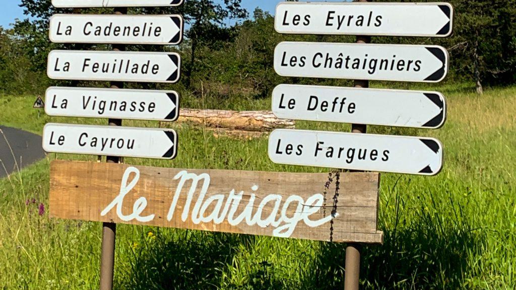 LesFargues_mariages-1292